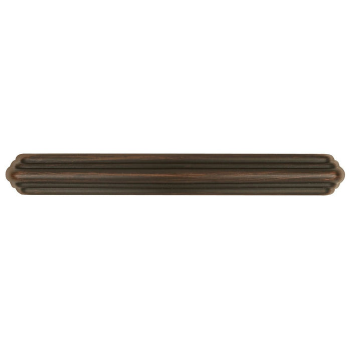 Hickory Hardware H-P3465-VB Designed for Value/Bel Aire Vintage Bronze Standard Pull - Knob Depot
