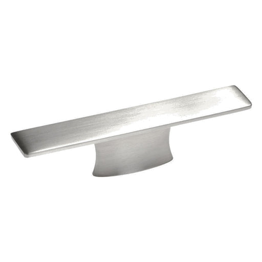 Hickory Hardware H-P3617-SN Contemporary/Metro Mod Satin Nickel T-Knob