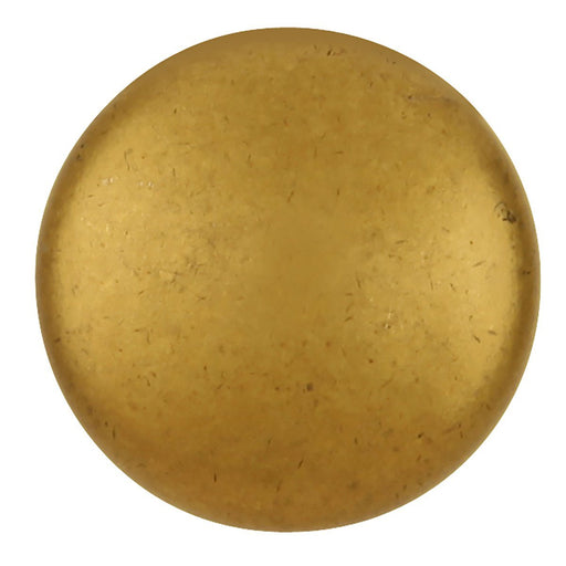 Hickory Hardware H-P406-LP Traditional/Manor House Lancaster Hand Polished Round Knob - Knob Depot