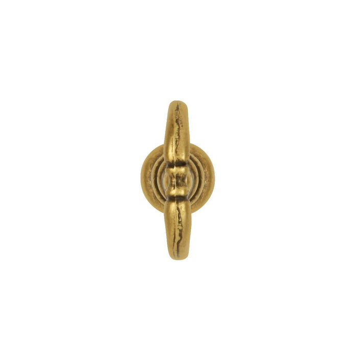 Hickory Hardware H-P8007-LP Traditional/Manor House Lancaster Hand Polished False Key - Knob Depot