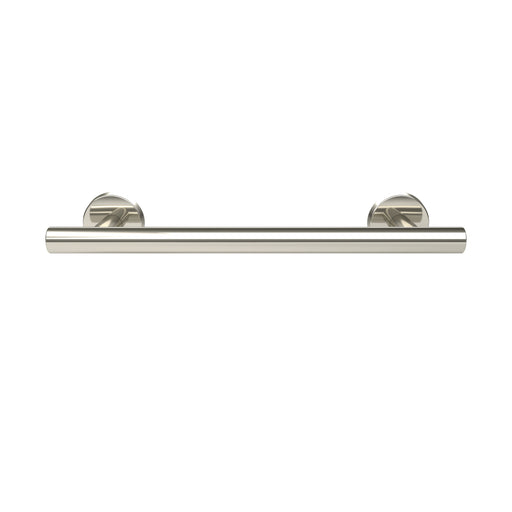 Amerock A-BH26546PSS Arrondi Polished Stainless Steel Towel Bar - Knob Depot