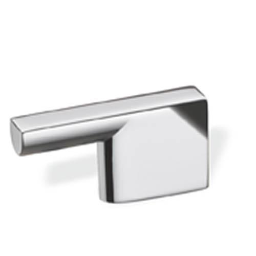 Schwinn S-53026 Specialty Knobs Polished Chrome Specialty Knob - KnobDepot.com