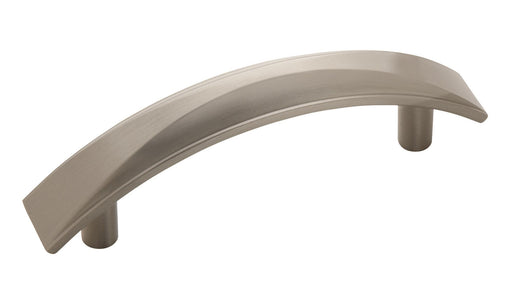 Amerock A-BP29379-G10 Extensity Satin Nickel  Standard Pull - KnobDepot.com