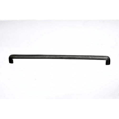 Top Knobs T-M1804 Britannia Cast Iron Appliance Pull - Knob Depot