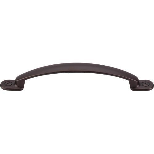 Top Knobs T-M1866 Somerset Oil Rubbed Bronze Standard Pull - Knob Depot