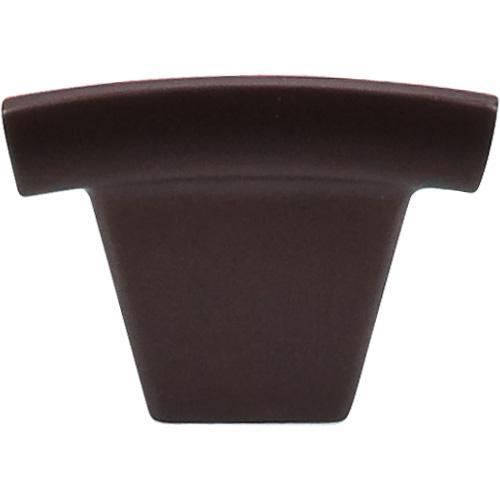 Top Knobs T-TK1ORB Sanctuary Oil Rubbed Bronze T-Knob - KnobDepot.com
