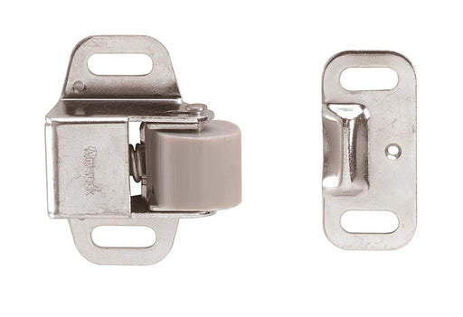 Amerock A-BP9745-2G Catches Perma-Brite Zinc Catch or Latch - KnobDepot.com