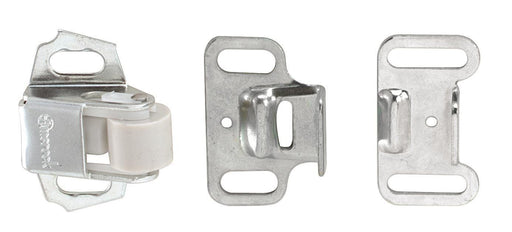 Amerock A-BP9823-2G Catches Perma-Brite Zinc Catch or Latch - KnobDepot.com
