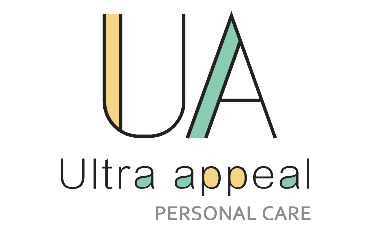 Ultra Appeal Personal Care