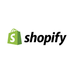 www.shopifyauckland.co.nz