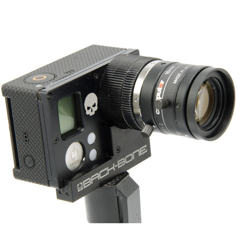 Computar M1620-MPWS Lens