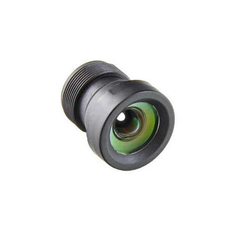 4.2MM 12MP Low Distortion M12