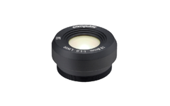 18.8mm Zinc Sulfide Thermal Lens