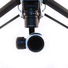 SRP i1 Series ND8/CP and ND16/CP For The DJI Inspire