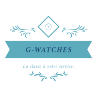 G-watches