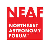 NorthEast  Astronomy  Forum  & Space Expo