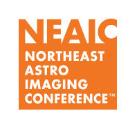 NorthEast Astro Imaging Conference