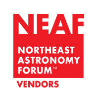 Become a NEAF Sponsor</p>$20.00 to