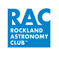 Tax Deductible Donation<p>to RAC</p>