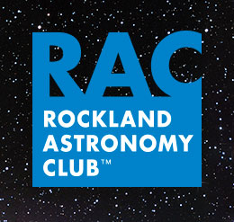 Rockland Astronomy Club, Inc