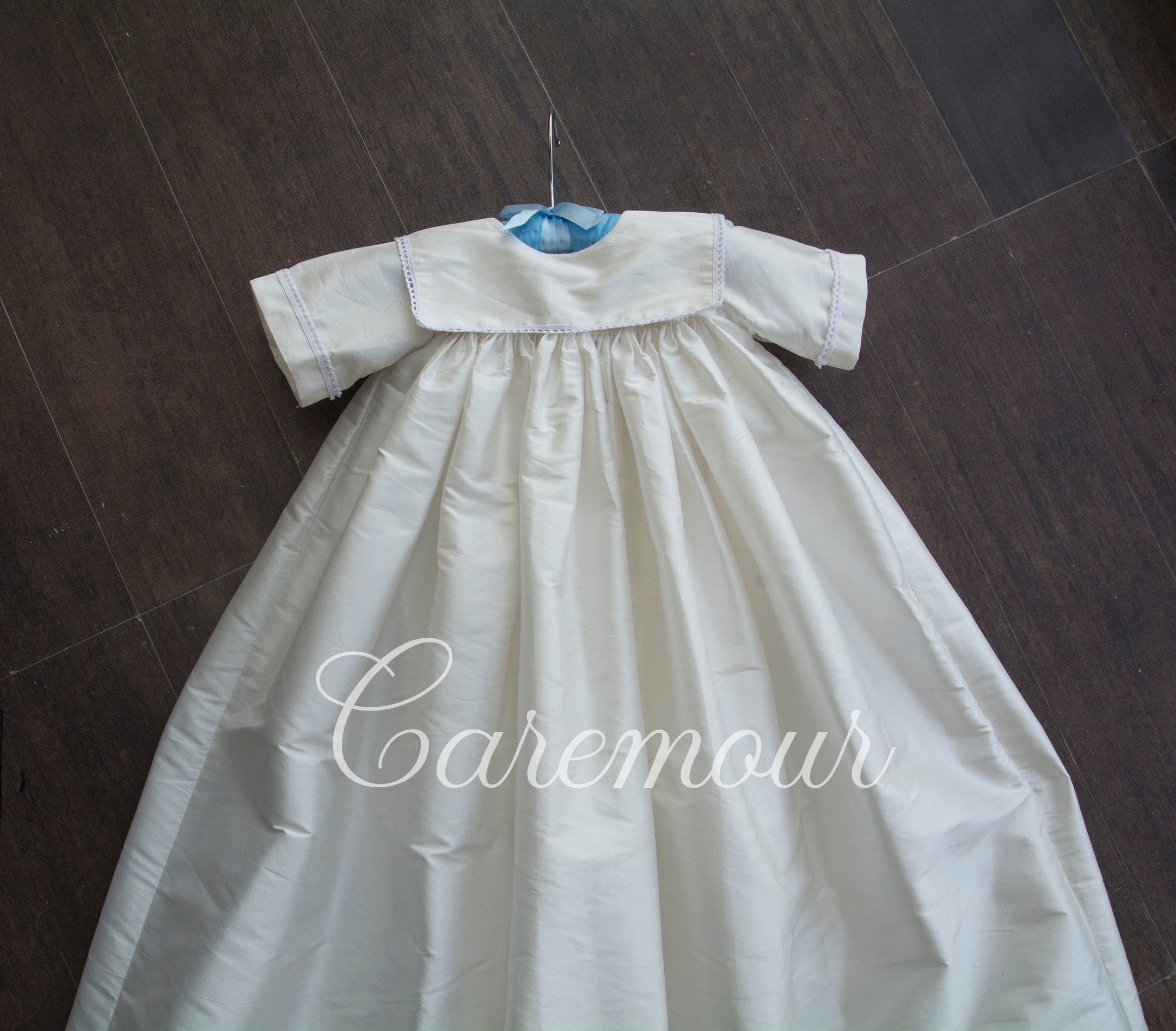 e97140a0023 Boys Christening outfit