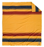 Pendleton Yellowstone Blanket
