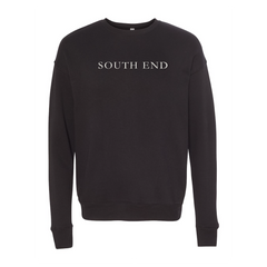 South End Sweatshirts