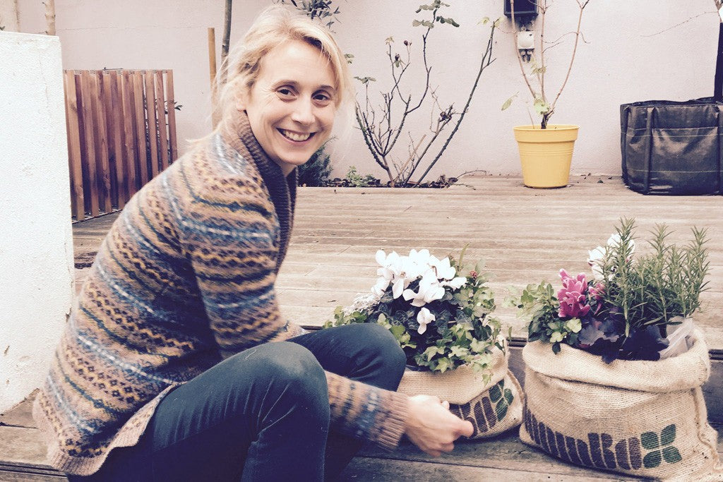 Katie-gilbert-of-bloombox-on-urban-gardening