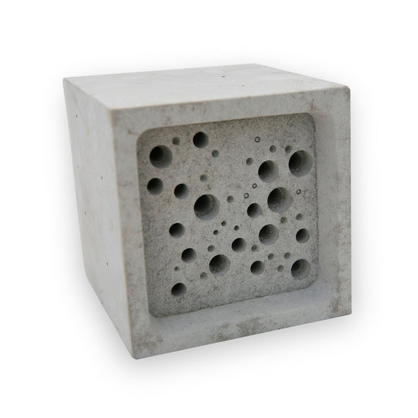 LARGE BEE BLOCK