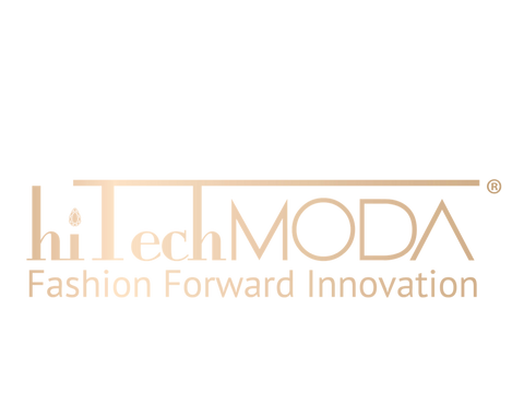 HiTechModa NYFW February 8, 2020 8:00pm Runway Show