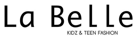 La Belle Kidz & Teen NYFW February 2020 Special Edition Fee