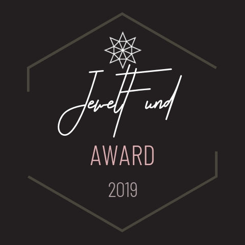 JewelFund 2019