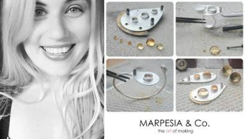 Marpesia and Co