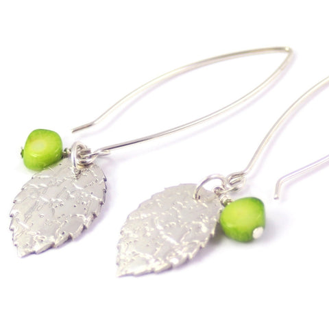 Silver clay classes at the London Jewellery School