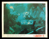20,000 Leagues Under The Sea lobby card