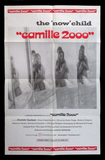 Camille 2000 one sheet 1969