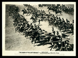 The Charge of the Light Brigade still #2 1936 Errol Flynn