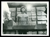 Clockwork Orange 8x10 still 3
