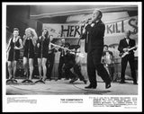 The Commitments still 1