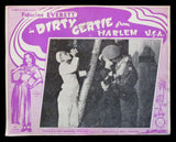 Dirty Gertie From Harlem U.S.A. lobby card 1946 7