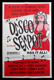 Disco Sexpot one sheet 1979
