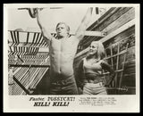 Faster Pussycat Kill Kill still 3 Russ Meyer