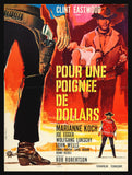 Fistful of Dollars, A (1966)