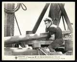 Giant still James Dean