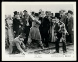Go West still Marx Brothers the last spike