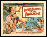 Love-Slaves of the Amazons title card Reynold Brown