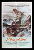 Silence of the North one-sheet 1981