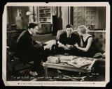 Up Pops The Devil 8x10 still Carole Lombard 3