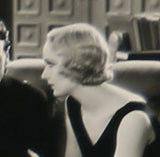 Up Pops The Devil 8x10 still Carole Lombard 3 detail