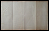 Shield and Sword USSR poster back detail
